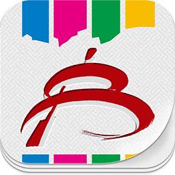 悠游北京 旅遊 App LOGO-硬是要APP