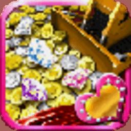 Coin Dozer Seasons 休閒 App LOGO-APP試玩