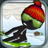 滑雪运动员 體育競技 App LOGO-硬是要APP