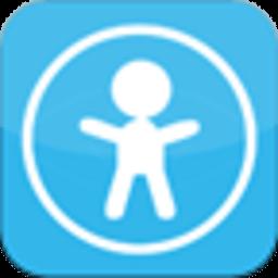 宝宝预测器 工具 App LOGO-硬是要APP