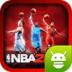 NBA2K13 體育競技 App LOGO-APP試玩