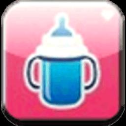 如何喂养健康宝宝 健康 App LOGO-APP開箱王