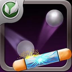 四面弹球 休閒 App LOGO-APP試玩