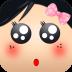 表情大咖 娛樂 App LOGO-硬是要APP