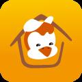 多多客栈 旅遊 App LOGO-APP試玩