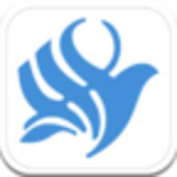盐师校友会 社交 App LOGO-硬是要APP