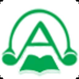 安卓语音阅读器 書籍 App LOGO-APP試玩