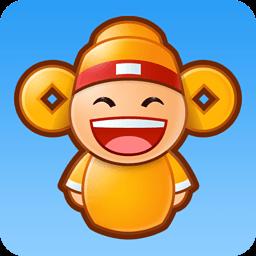 掌贷宝 財經 App LOGO-APP試玩