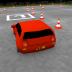 3D精准驾驶 LOGO-APP點子