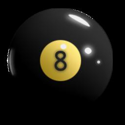 2D桌球单机游戏 體育競技 App LOGO-APP試玩