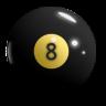 2D桌球单机游戏2021.5.28