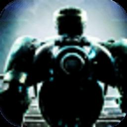 机甲大战 角色扮演 App LOGO-硬是要APP
