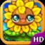植物大战小怪兽HD下载