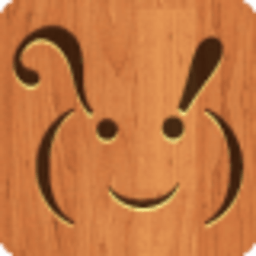 疯狂猜合金版 休閒 App LOGO-APP試玩