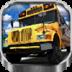 3D巴士驾驶 賽車遊戲 App LOGO-硬是要APP