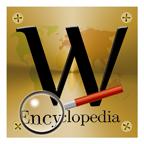 超级维基 書籍 App LOGO-APP試玩