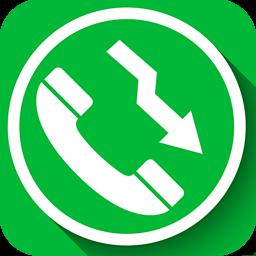 防辐射助手 工具 App LOGO-APP試玩