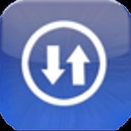无线数据线 商業 App LOGO-硬是要APP