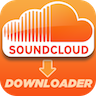 声音云下载和播放器 音樂 App LOGO-硬是要APP