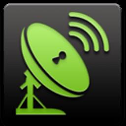 GPS安卓手机定位指南针 生活 App LOGO-APP試玩