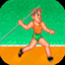 柯纳米运动会 休閒 App LOGO-硬是要APP