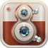 XnBooth 攝影 App LOGO-APP試玩