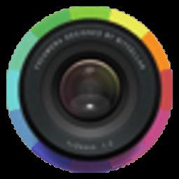 特效相机(经典版) 攝影 App LOGO-硬是要APP