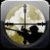 死亡狙击 動作 App LOGO-APP試玩
