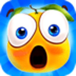 重力橙子2 v1.00 休閒 LOGO-玩APPs