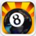 台球(经典版) 健康 App LOGO-硬是要APP