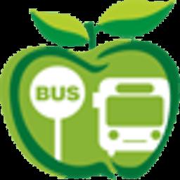 水果公交 生活 App LOGO-APP試玩