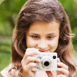 专业摄影技巧 攝影 App LOGO-硬是要APP