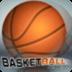 篮球梦之队 體育競技 LOGO-玩APPs
