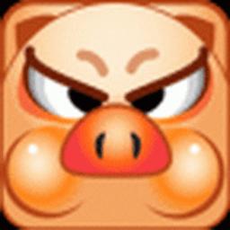 拒绝当猪排 休閒 App LOGO-APP試玩