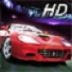 體育競技App|终极狂飙3D漂移 LOGO-3C達人阿輝的APP