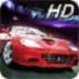 终极狂飙3D漂移 賽車遊戲 App LOGO-APP試玩