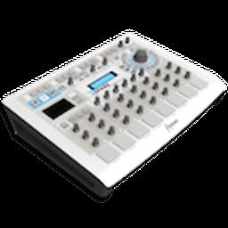 完美钢琴Hip Hop鼓点插件 休閒 App LOGO-硬是要APP