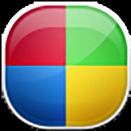 工具App|默认程序设置 LOGO-3C達人阿輝的APP