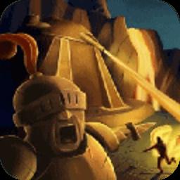 恶魔宝藏掠夺战 策略 App LOGO-硬是要APP