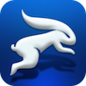 卡卡兔-商户端 財經 App LOGO-硬是要APP