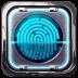 iPhone5S指纹锁 程式庫與試用程式 App LOGO-硬是要APP