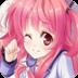 动漫美少女动态壁纸锁屏 程式庫與試用程式 App Store-癮科技App