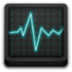 自启管理 工具 App LOGO-硬是要APP