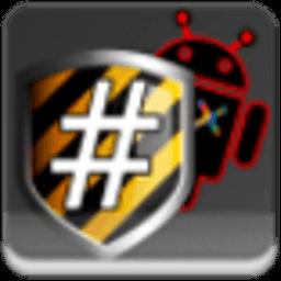恶意广告拦截大师 工具 App LOGO-APP試玩