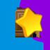 超准星座运势 娛樂 App LOGO-硬是要APP