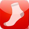 中国袜业网 生活 App LOGO-硬是要APP