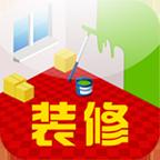 中国装修行业门户 生活 App LOGO-APP試玩