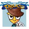 Truco Criollo 休閒 App LOGO-硬是要APP