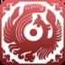 天书九卷 網游RPG LOGO-玩APPs