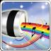 最佳手电筒 工具 App LOGO-硬是要APP